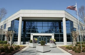 Norfolk/Virginia Beach, VA office