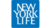 logo-afis-new-york-life-183w