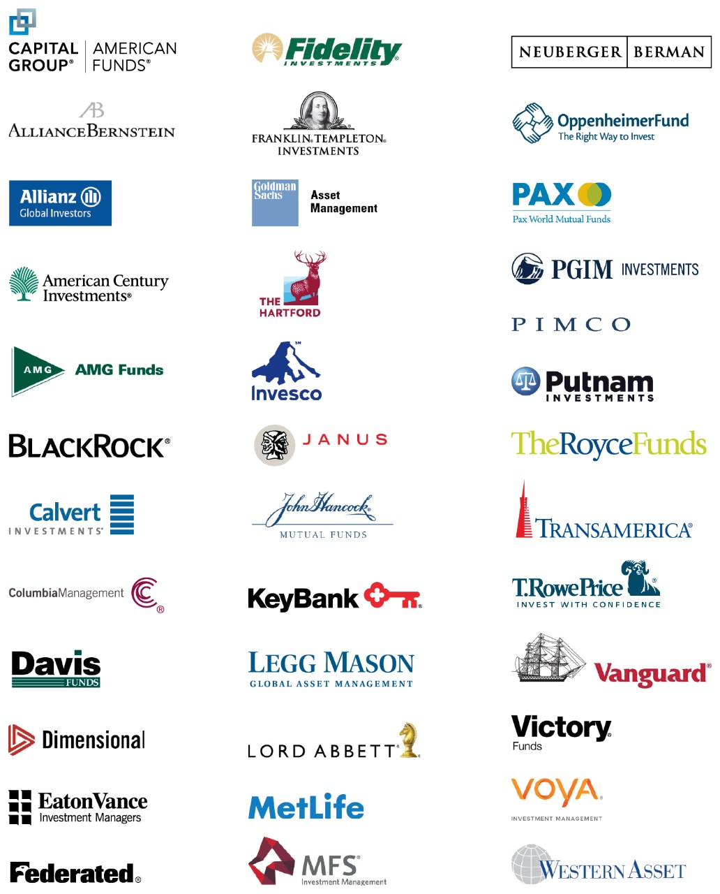logos-rps-investment-managers