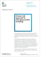 si_a_lower_risk_approach_to_em_investing_201503